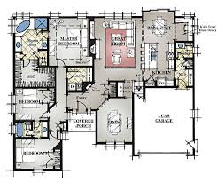 house plans for entertaining house plans one with basement sougi me