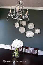 bm chelsea gray color inspiration pinterest chelsea gray