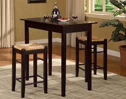 Small Bistro Table Indoor Alluring Small Bistro Table The Bistro Table For The Modern