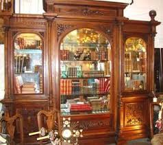 antique display cabinets with glass doors a fabulous antique display cabinet with glass doors worthgalleries com