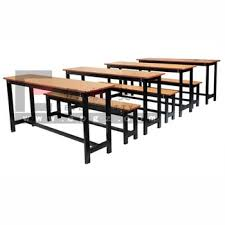 student desk and chair desk and chair parts student desk chair double desk