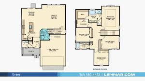 mi homes design center easton beautiful mi homes floor plans pictures flooring u0026 area rugs
