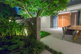 backyard architecture natural architecture by tim davies landscaping