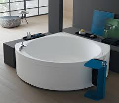 bathtubs idea extraordinary corner bathtubs corner tubs for sale bathtubs idea corner bathtubs corner bathtub shower sophisticated bathroom interiow with corner bathtub with blue