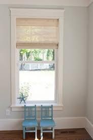 Interior Window Trims Pinterest Window Trims Interior Window Trim And Exterior Wind