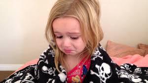 Chloe Disneyland Meme - chloe has a bad dream part 2 youtube