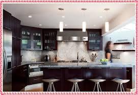 Kitchen Designs 2016 Exellent Kitchen Decor Ideas 2016 20 Best Small On A Budget To