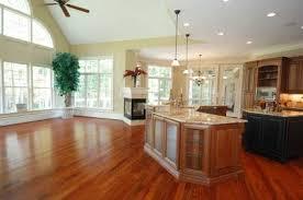 wood floor installation bergen county wood flooring bergen county nj