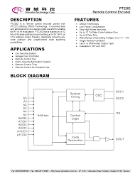 smx 750 wiring diagram ups best wiring diagram images