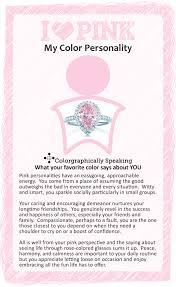 passionate about pink colorgraphically speaking what your