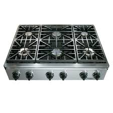 gas cooktop pictures posters news and videos on your pursuit