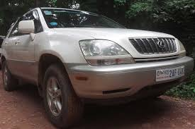lexus singapore service booking 1 day tour small tour inside angkor park cambodia service tour