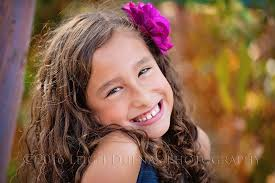 preteen girl modeling the world s best photos of familyportraits and models flickr hive mind