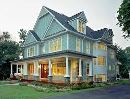farmhouse style house farmhouse style homes michigan home design