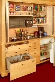 tiny house kitchen ideas kitchen tiny house kitchen ideas fresh home design decoration
