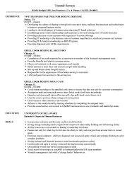 resume format for boeing boeing resume samples velvet jobs