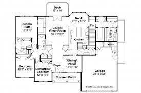 4 bedroom house blueprints remarkable type modern four bedroom house plans modern house