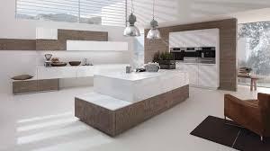 hotte de cuisine blanche cuisine blanche design lertloy com