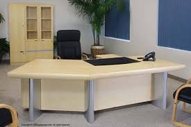 Maple Office Desks Captivating Maple Office Desk On Small Home Decoration Ideas With
