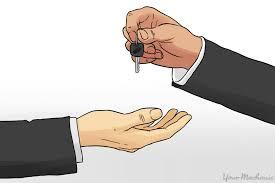 finance a how to finance a used car yourmechanic advice