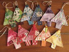25 creative ornaments ornament and ornament