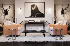 interior design best interior design public relations decor