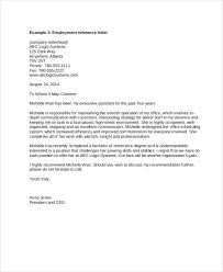 free letter templates 34 free word pdf documents download