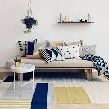 Daybed Sofa Couch Did You Know These 11 Types Of Sofa Nonagon Style