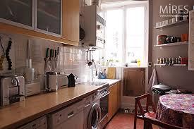 cuisine familiale cuisine familiale c0095 mires