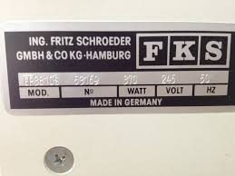 folders used finishing machines used grafipli 3810 s folding machine