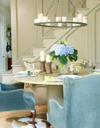 Dining Room Candle Chandelier Candle Chandelier Foter