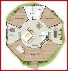 floor plans for sale tiny home floor plans studioshedsouth