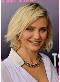 short hairstyles for over 70 popular haircuts short bob hairstyles for over 70 best