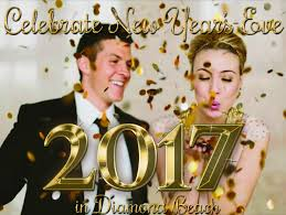 new years events in nj new year s 2017 celebration at icona resorts tickets diamond