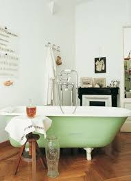 Clawfoot Tubs And Clawfoot Tub Faucets For Your Dream Bathroom 29 Best Colored Claw Foot Tubs Images On Pinterest Bath