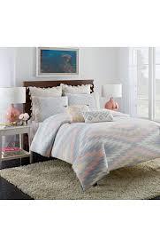 bedroom joss and main bedding joss ans main joss and mane