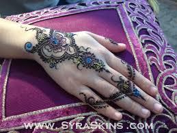 777 best henna beauty images on pinterest henna tattoos mehendi
