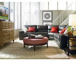 Leaders Furniture Port Charlotte by Holbrook Sectional Thomasville Portland Living Room Inspiration
