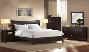 platform bed sets king smooth platform bed set for overweight