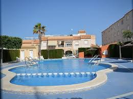 bungalows for sale in torrevieja spainhouses net