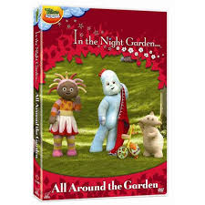 night garden garden english walmart canada