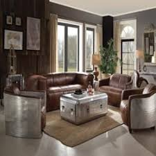 IDEAL Furniture  Photos   Reviews Furniture Stores - Ideal furniture