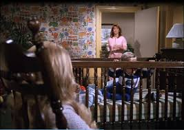 Southfork Ranch Dallas by How I Miss The Old Southfork Interior The Return Of Dallas