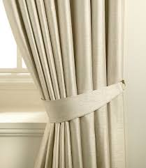 Curtain Tie Backs For 40 Best Curtain Tie Backs Images On Intended For