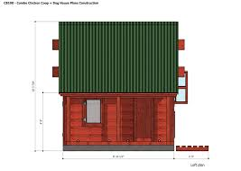 house construction plans home garden plans cb100 combo plans chicken coop plans