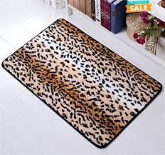 Inexpensive Rug 28 Best Cheetah Print Images On Pinterest Animal Prints Cheetah