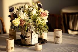 vintage centerpieces vintage wedding centerpieces the wedding specialiststhe wedding