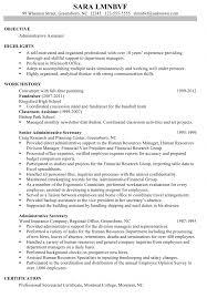 Controller Resume Example Hedge Fund Resume Sample Splixioo