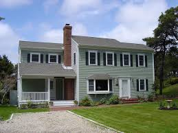 cape home designs tg homes cape cod home design u0026 build services new construction
