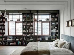 Bedroom Loft Design Plans Download New Loft Bedroom Ideas House Scheme